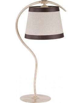 Table lamp ETNA cream 19208 Sigma