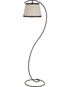 Lampa podłogowa LAKI podłogowa 19006 Sigma