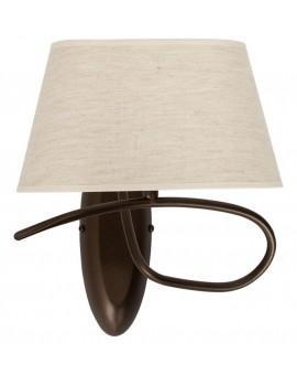 Wall lamp SENSO JASNY Sigma 16314