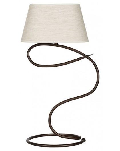 Table lamp SENSO JASNY Sigma 16315