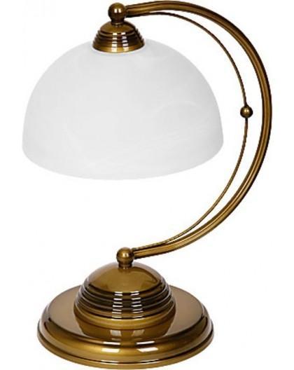 Lampa biurkowa klasyczna PALOMA CLASSIC 1Pł Sigma 00905