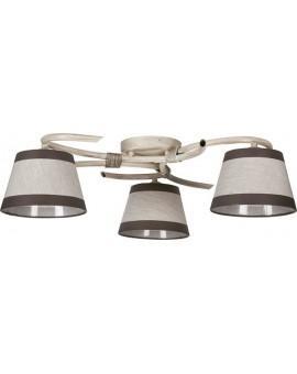 Lampa Plafon Niki 20802 Sigma