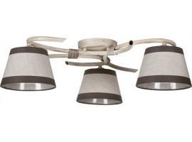 Ceiling lamp Niki 20802 Sigma