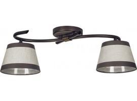 Lampa Plafon Niki 20803 Sigma