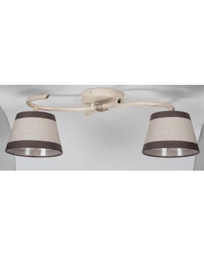 Lampa Plafon Niki 20804 Sigma