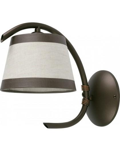 Wall lamp Niki 20805 Sigma