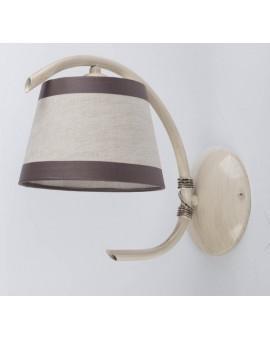 Wall lamp Niki 20806 Sigma