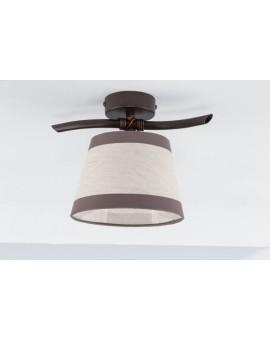Lampa Plafon Niki 20807 Sigma
