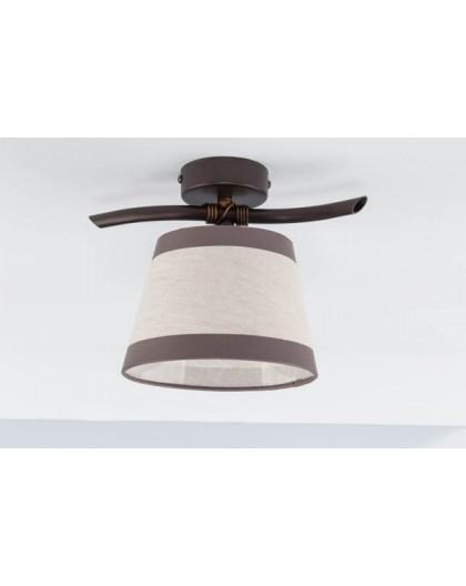 Deckenlampe Deckenleuchte Plafond Niki 20807