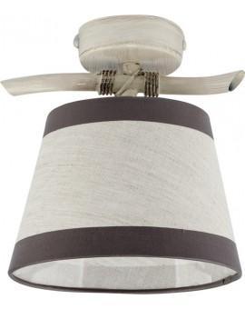 Lampa Plafon Niki 20808 Sigma