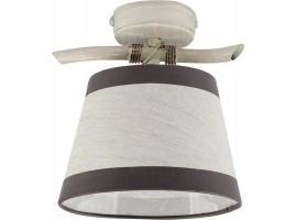 Deckenlampe Deckenleuchte Plafond Niki 20808