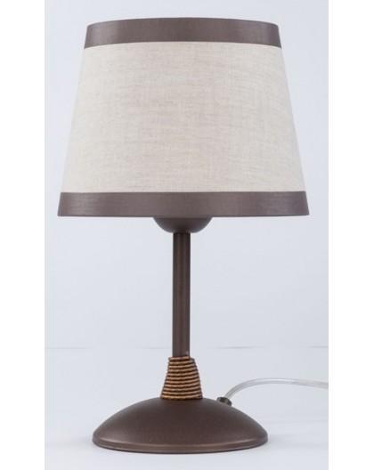Tischlampe Nachtlampe Schreibtischlampe Niki 20811