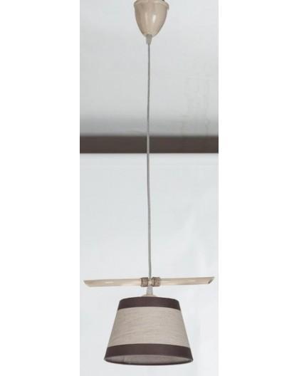 Lampa Zwis Niki 20854 Sigma