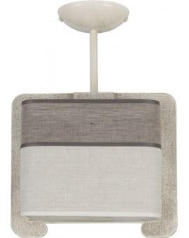 Lampa Plafon Alt 30014 Sigma