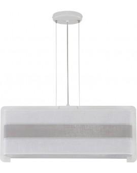 Hanging lamp Vano 30019 Sigma