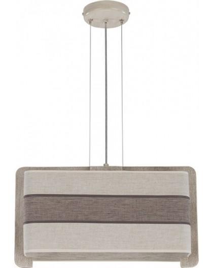 Hanging lamp Vano 30020 Sigma
