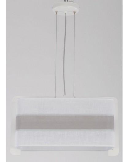 Hanging lamp Vano 30021 Sigma