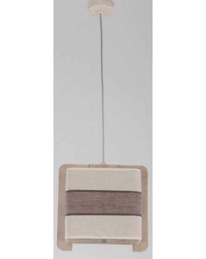 Hanging lamp Vano 30022 Sigma