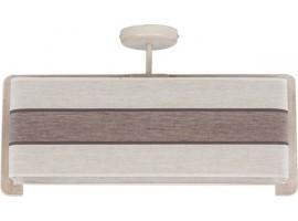 Ceiling lamp Vano 30024 Sigma