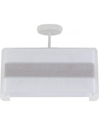 Lampa Plafon Vano 30027 Sigma