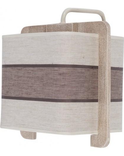 Wall lamp Vano 30030 Sigma