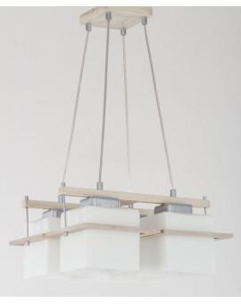 Hanging lamp DELTA 30032 Sigma