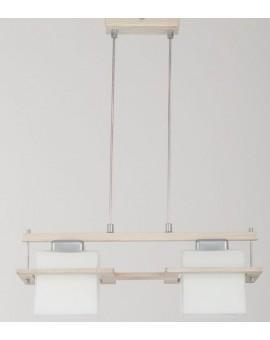Hanging lamp DELTA 30034 Sigma