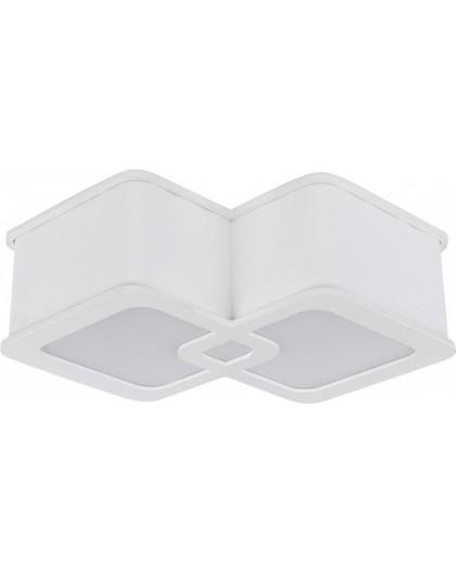 Plafond Deckenlampe Deckenleuchte Modern Faktor K 30045