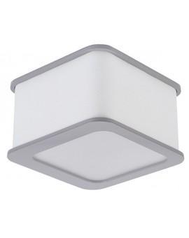 Plafond Deckenlampe Deckenleuchte Modern Faktor K 30047