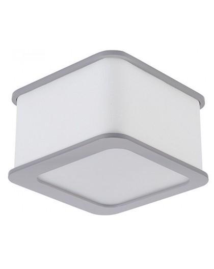Lampa Plafon Faktor K 30047 Sigma