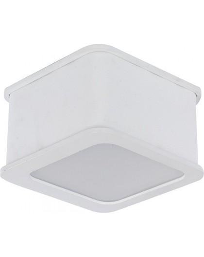 Lampa Plafon Faktor K 30048 Sigma