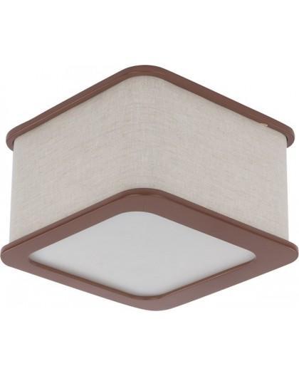 Lampa Plafon Faktor K 30049 Sigma
