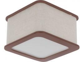 Plafond Deckenlampe Deckenleuchte Modern Faktor K 30049