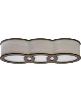 Plafond Deckenlampe Deckenleuchte Modern Faktor O 30055