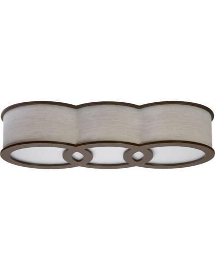 Lampa Plafon Faktor O 30055 Sigma