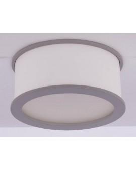 Plafond Deckenlampe Deckenleuchte Modern Faktor O 30059