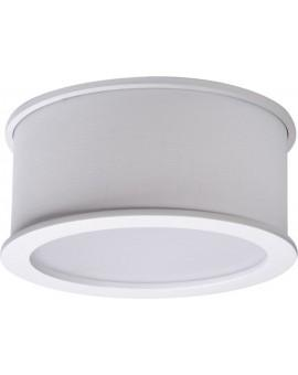 Ceiling lamp Faktor O 30060 Sigma