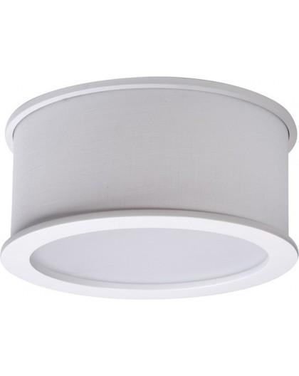 Plafond Deckenlampe Deckenleuchte Modern Faktor O 30060
