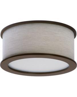 Plafond Deckenlampe Deckenleuchte Modern Faktor O 30061