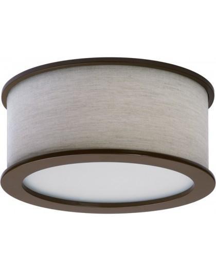 Lampa Plafon Faktor O 30061 Sigma