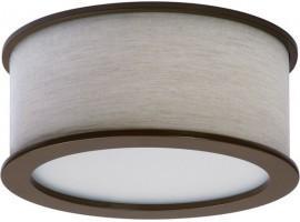 Ceiling lamp Faktor O 30061 Sigma