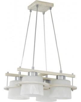 Lampa Zwis KORSO 30091 Sigma