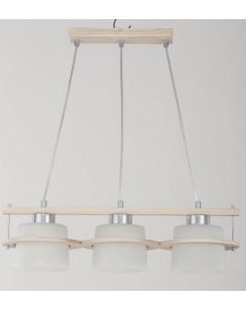 Hanging lamp KORSO 30092 Sigma