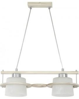 Lampa Zwis KORSO 30093 Sigma