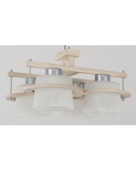Ceiling lamp KORSO 30095 Sigma