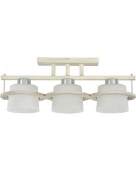 Lampa Plafon KORSO 30096 Sigma