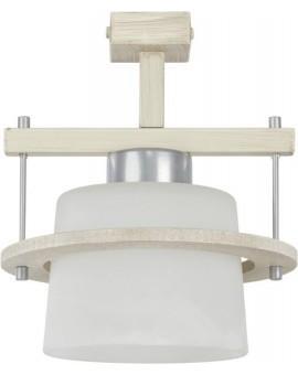 Lampa Plafon KORSO 30098 Sigma