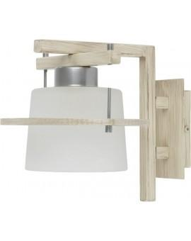 Wall lamp KORSO 30099 Sigma
