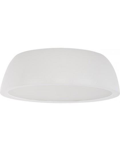 Deckenlampe Deckenleuchte Plafond Mono S 30102