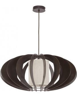 Hanging lamp Eko Elipsa A 30157 Sigma